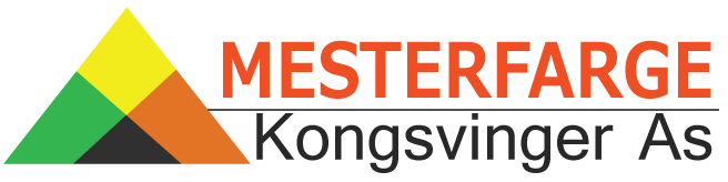 Mesterfarge Kongsvinger As