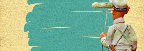 Mesterfarge Kongsvinger As